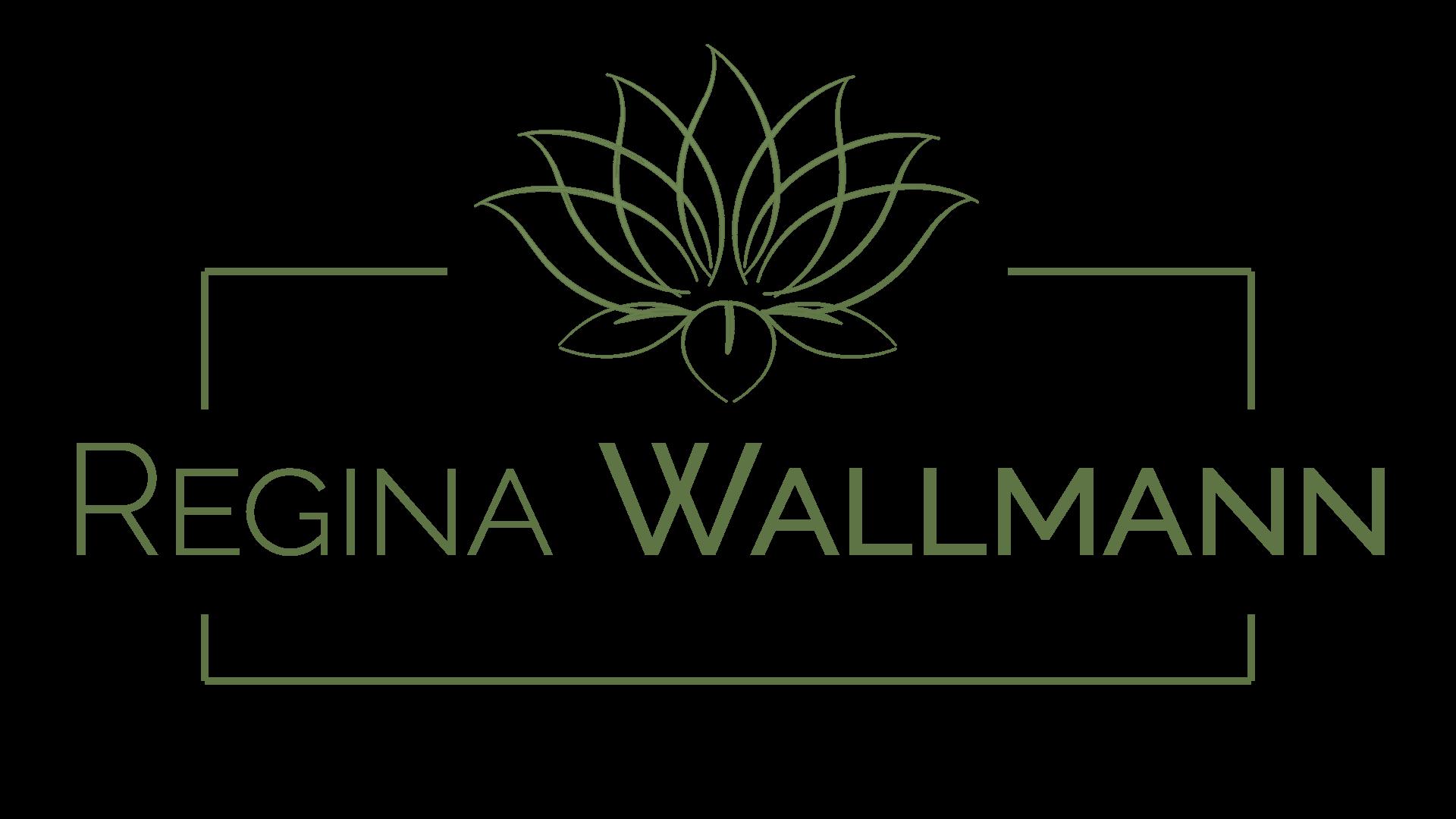 Regina Wallmann